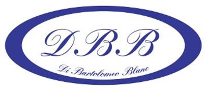 DBB Fabricant d'uniformes