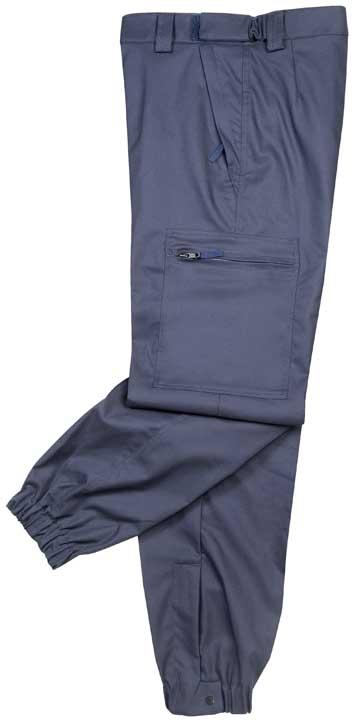 pantalon-intervention-gendarmerie