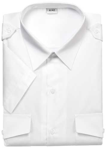 chemise-ceremonie-mc-gendarmerie
