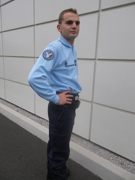 gendarmerie8