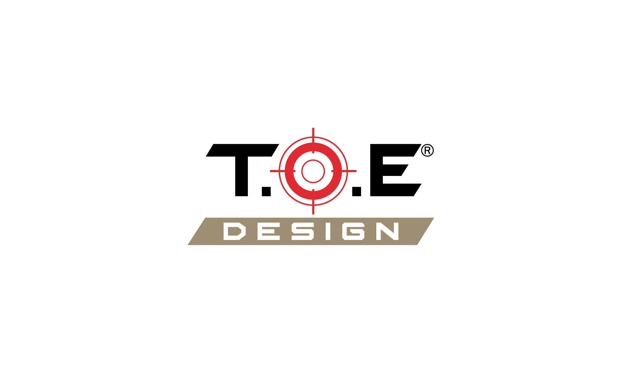 DBB Uniformes distributeurs officiels de la marque T.O.E